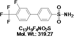 GLXC-05873