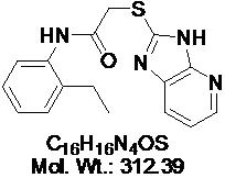 GLXC-05877