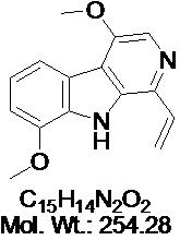 GLXC-05878