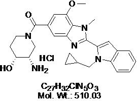 GLXC-05884
