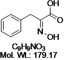 GLXC-05891