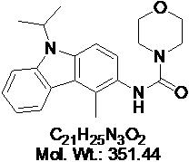 GLXC-05893