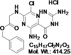 GLXC-05895