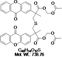 GLXC-05906
