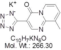 GLXC-05917
