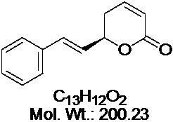 GLXC-05918
