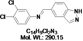 GLXC-05920