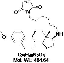 GLXC-05925