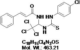 GLXC-05929