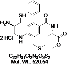 GLXC-05946