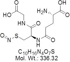 GLXC-05948