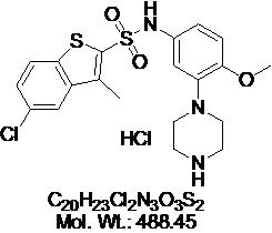 GLXC-05951
