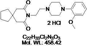 GLXC-05952