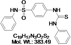 GLXC-05954
