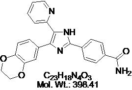 GLXC-05957