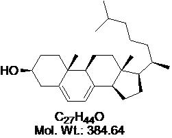 GLXC-05961