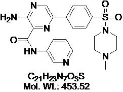 GLXC-05967