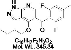GLXC-05968