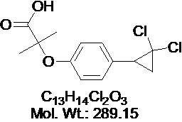 GLXC-05971