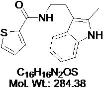 GLXC-05972