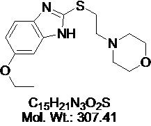 GLXC-05973