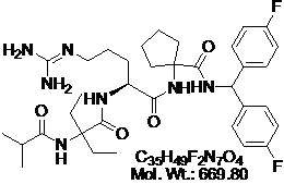 GLXC-05980