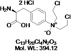 GLXC-05986