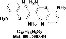 GLXC-05989