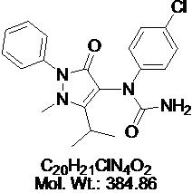GLXC-05991