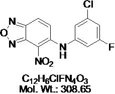 GLXC-05992