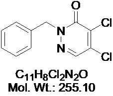 GLXC-05994