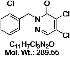 GLXC-05995