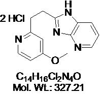 GLXC-06002