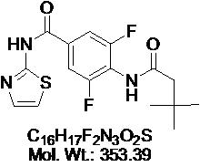 GLXC-06004
