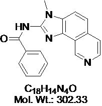 GLXC-06005