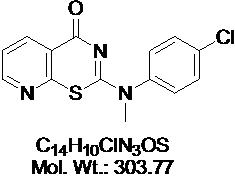 GLXC-06010