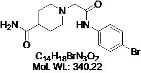 GLXC-06017
