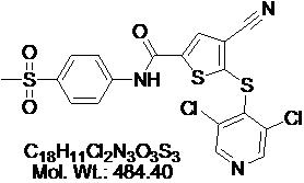 GLXC-06024
