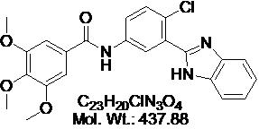 GLXC-06027