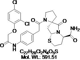 GLXC-06041