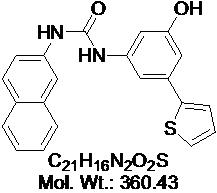 GLXC-06052