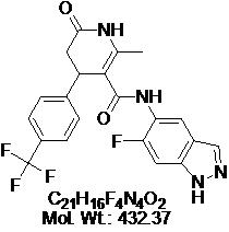 GLXC-06053