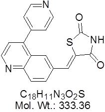 GLXC-06054