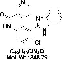 GLXC-06055