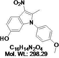 GLXC-06056