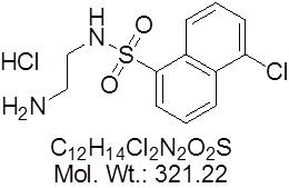 GLXC-06481