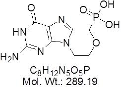 GLXC-06628