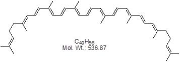 GLXC-06674