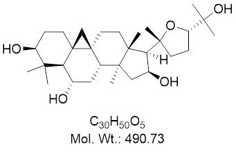 GLXC-06677