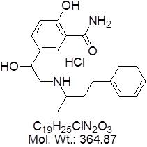 GLXC-06704